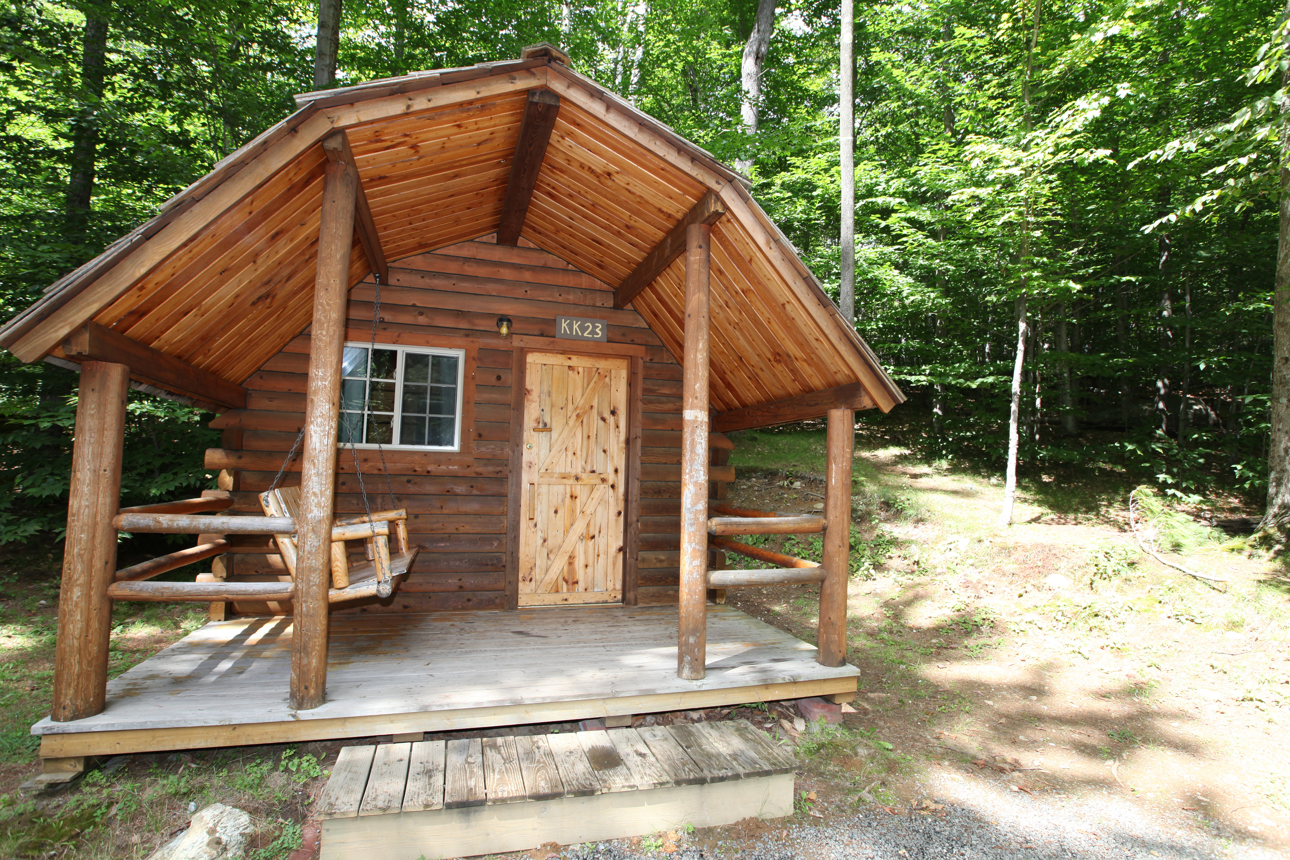 dining whiteface lake placid ny fine pin lodge vacation cabins