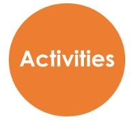 REGULAR ON-SITE AMENITIES & ACTIVITIES