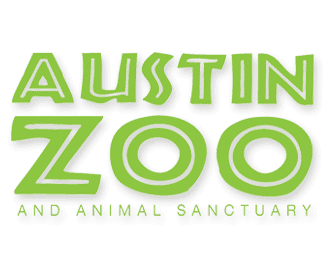 Austin Zoo and Animal Sanctuary
