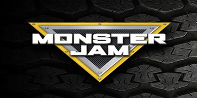 Monster Jam - Austin, TX