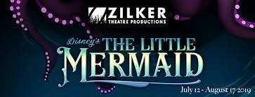 Zilker Summer Musical