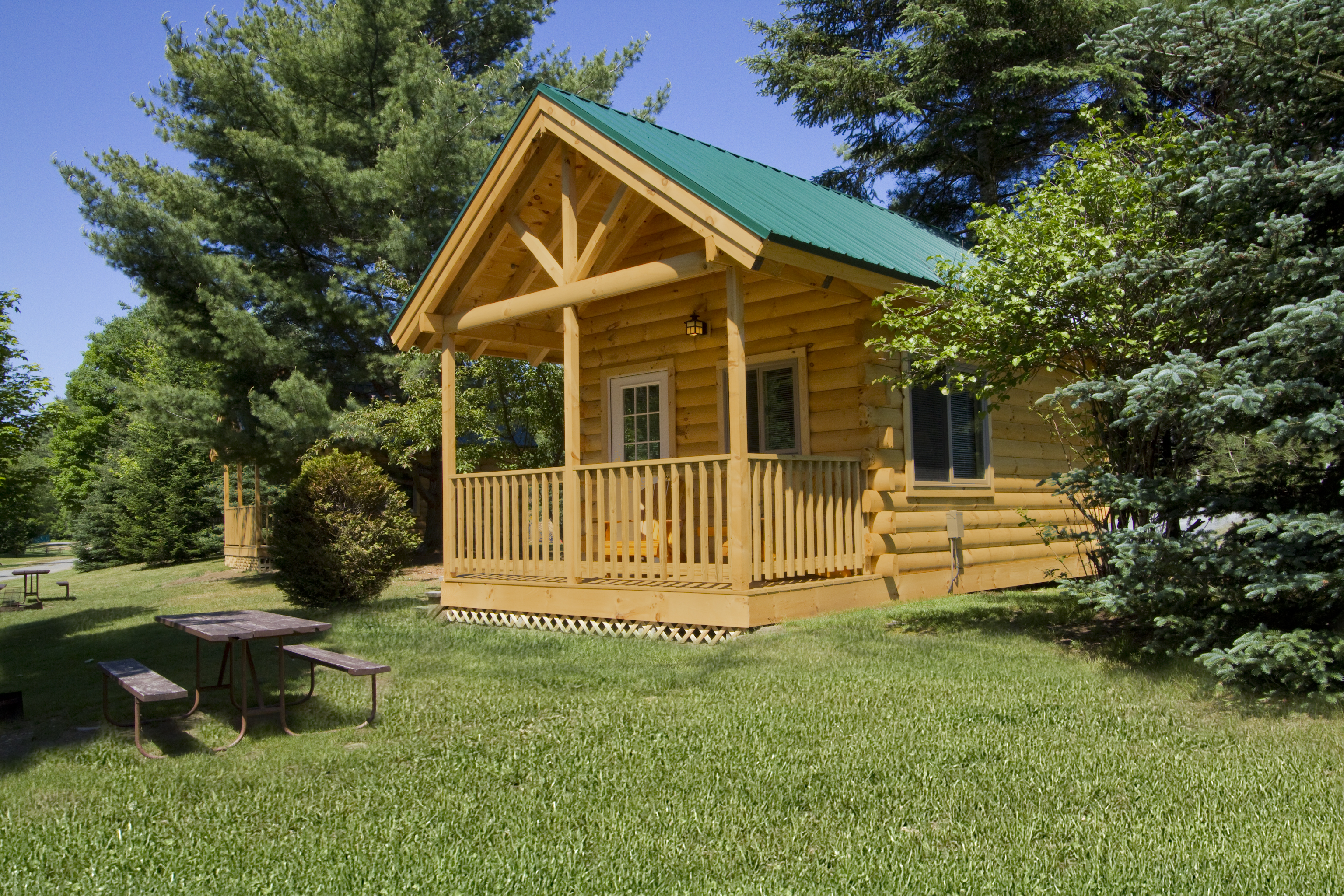 in pa hampshire new tiny homes mtnrdeluxe cabins log manufactured modular