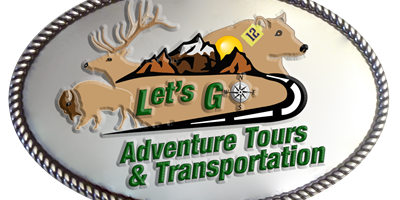 Exciting New Partnership with Bryan at Let's Go Tours!