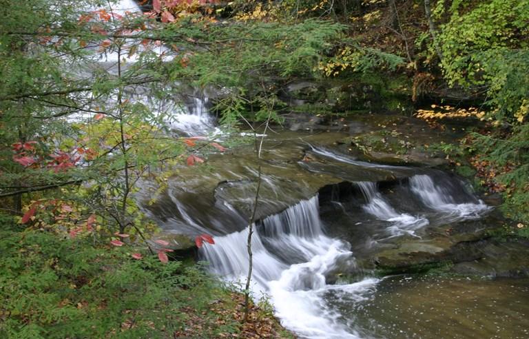 Logan, Ohio Camping Photos | Logan / Hocking Hills KOA