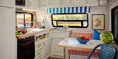 8 RV DESIGNERS YOU'LL WANT TO FOLLOW ON INSTAGRAM