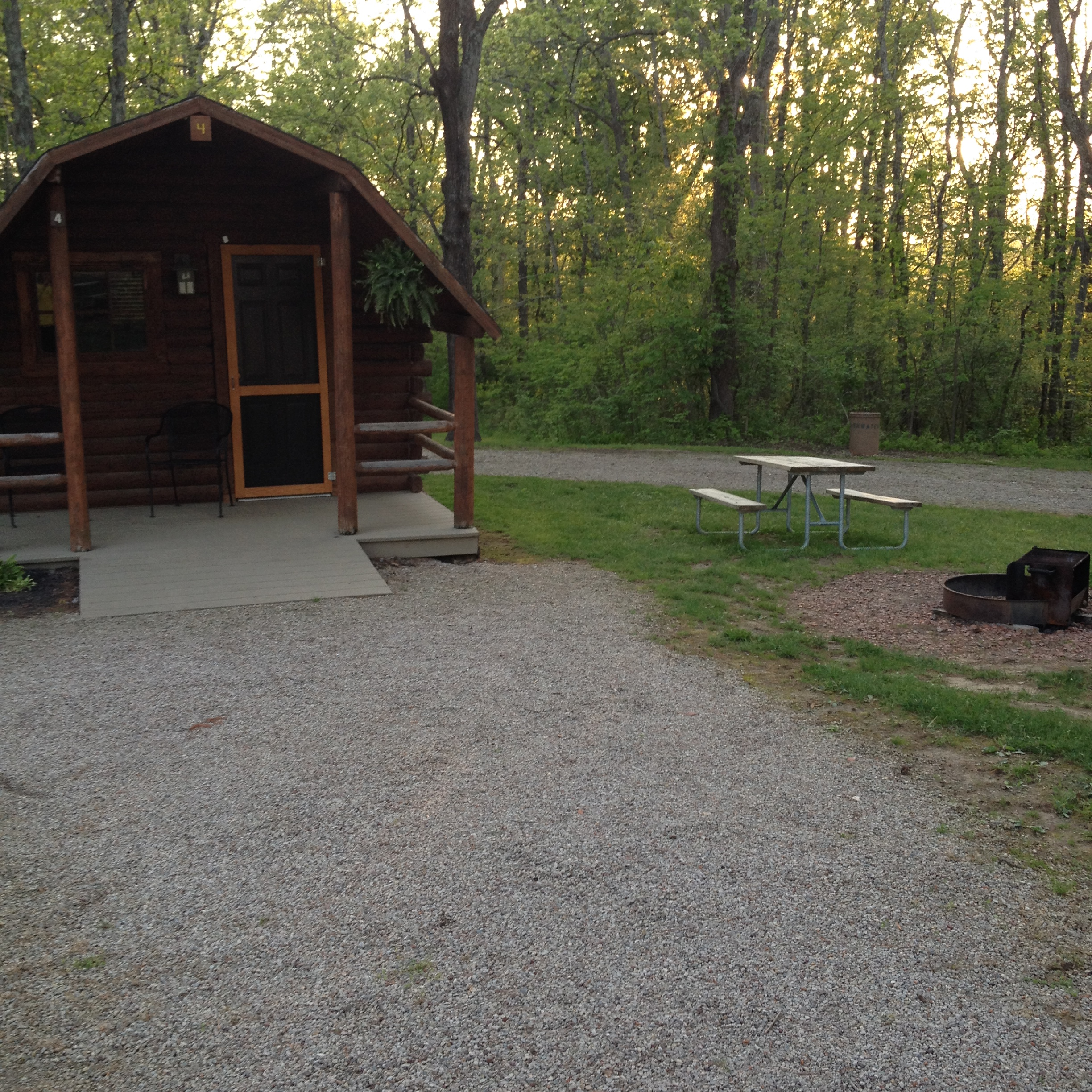 redawning in ohio vacation cabins hocking romantic rental frame escape logan property a hills
