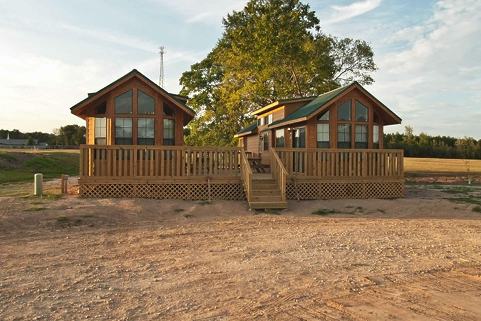 Rv Trader Texas >> Lufkin, Texas Unique Camping Sites | Lufkin KOA