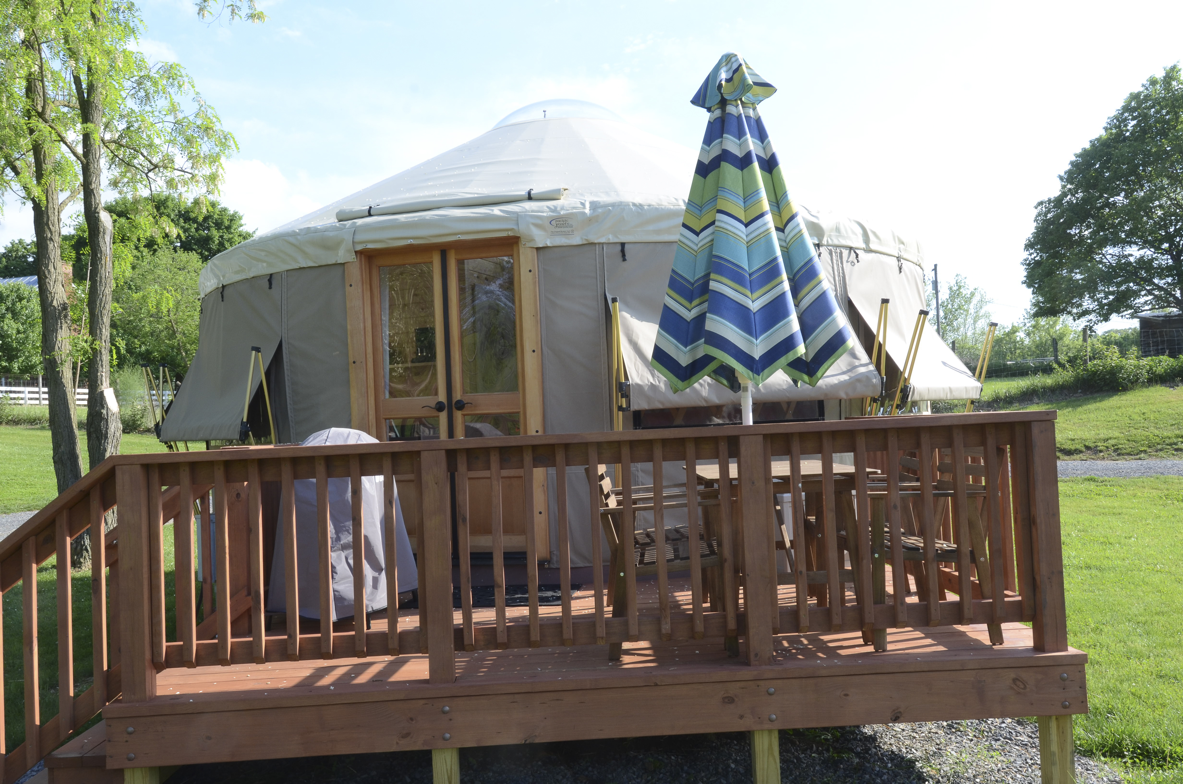 luray rentals from elegant pictures stix new dancedance stones cabin collection com of wvagetaway info wv source n cabins lodging