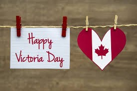 Victoria Day Weekend Activities *3 Day Minimum Holiday Stay*