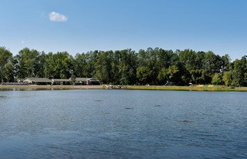 Medina / Wildwood Lake KOA Photo