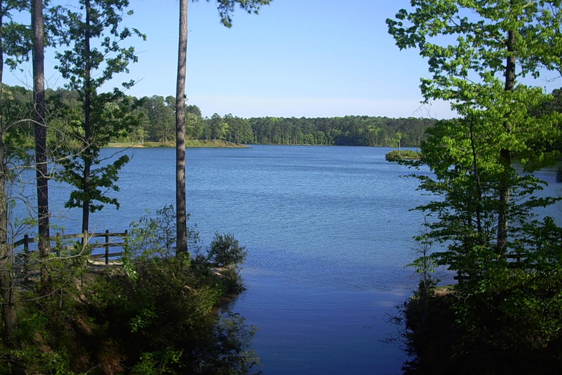 Toomsuba, Mississippi Campground | Meridian East / Toomsuba KOA