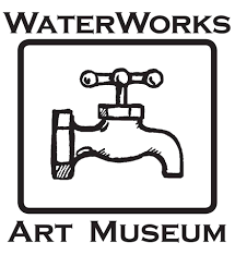 Water Works Art Museum