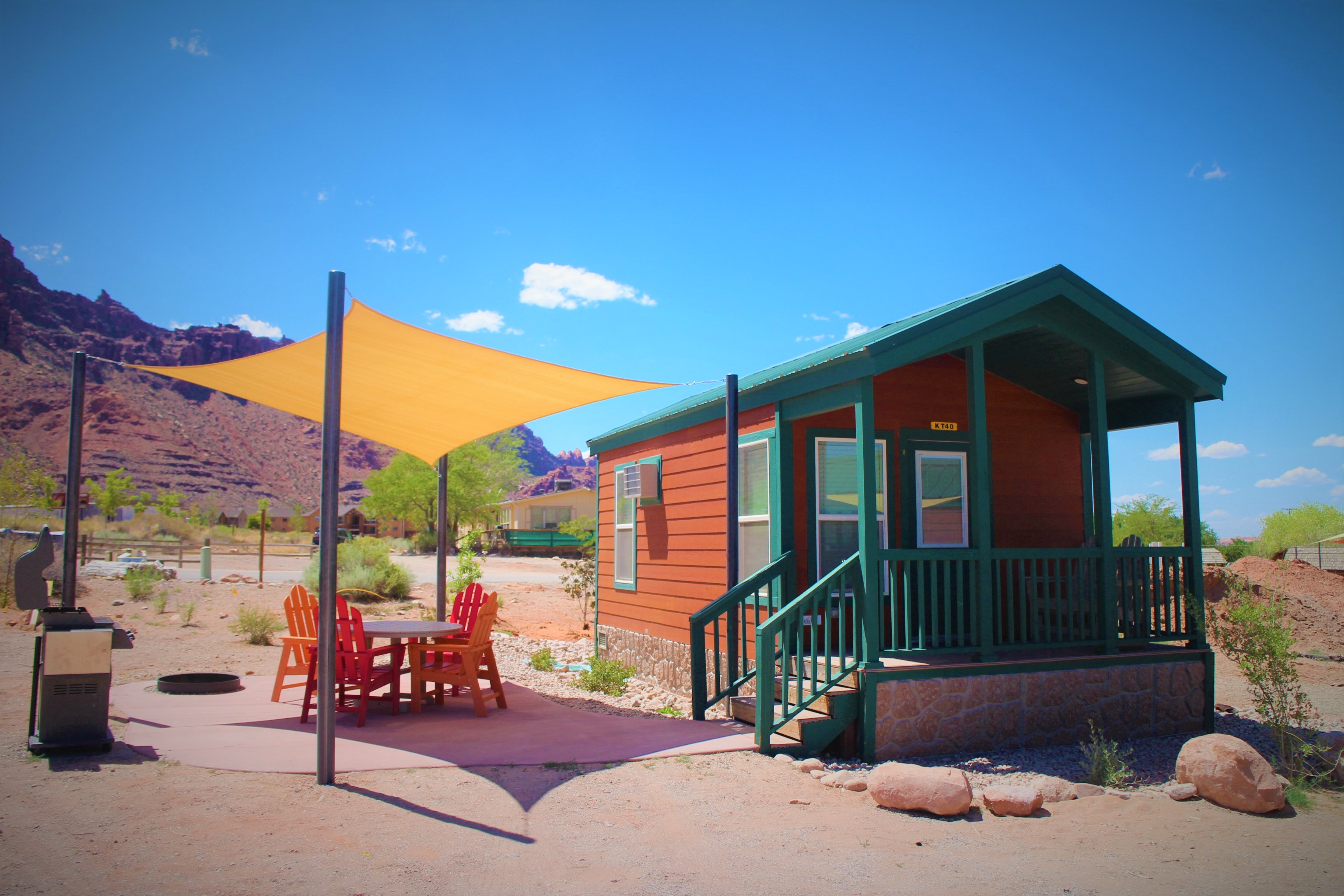 canyon home monticello rentals utah family cabin canyonlands view lodging moab lodge vacation ut cabins s