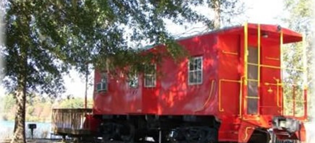Mt Pleasant South Carolina Unique Camping Sites Mount