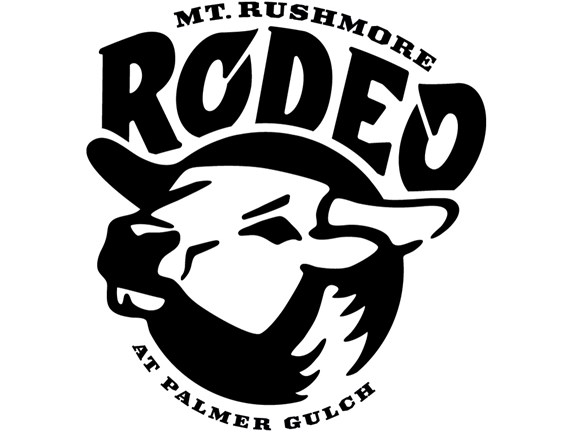 Join us for the Mt. Rushmore Rodeo!