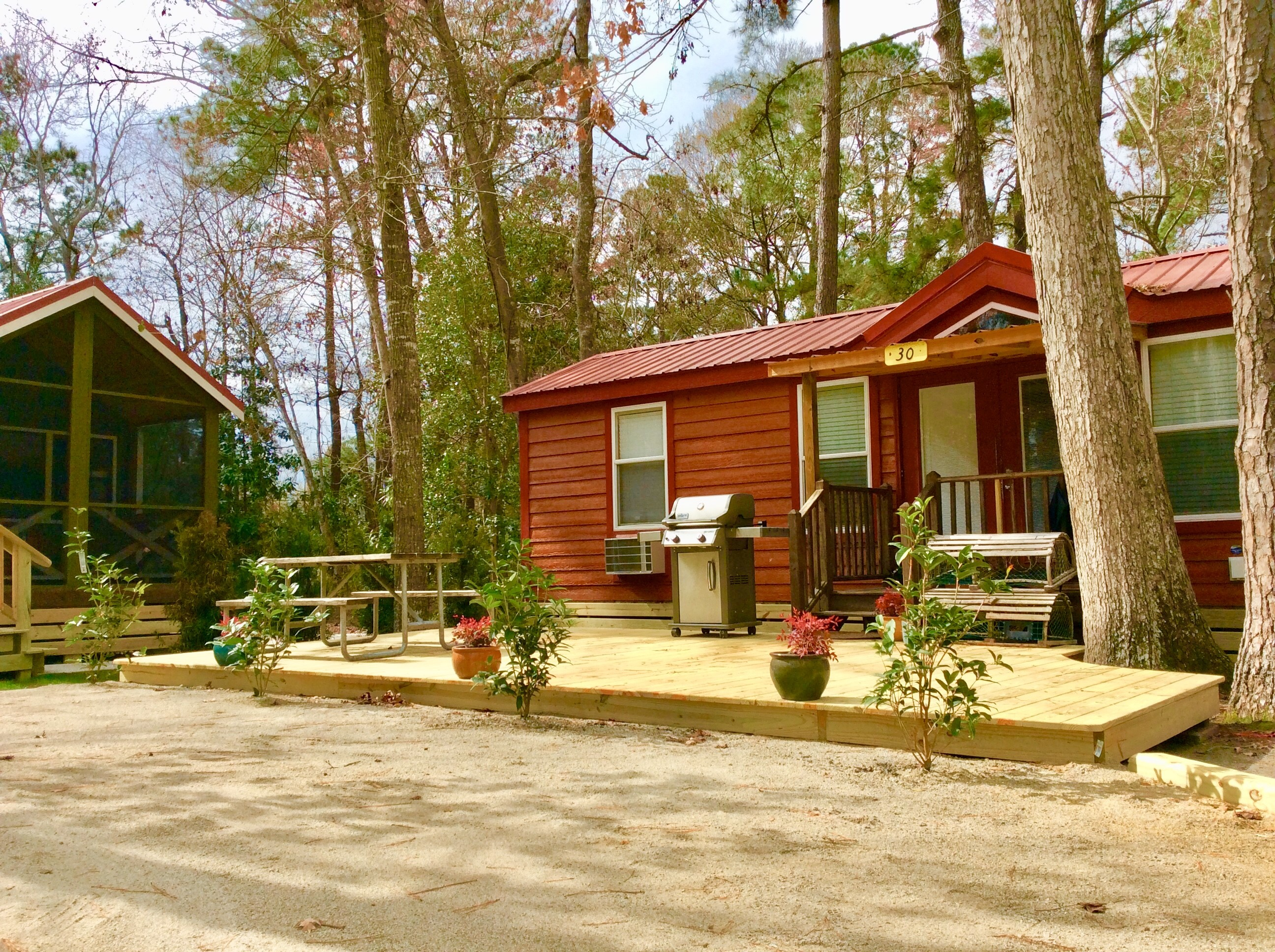 sale property myrtle sc cottage condos cottages beach blog in for