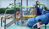 Aquaboggan Waterpark