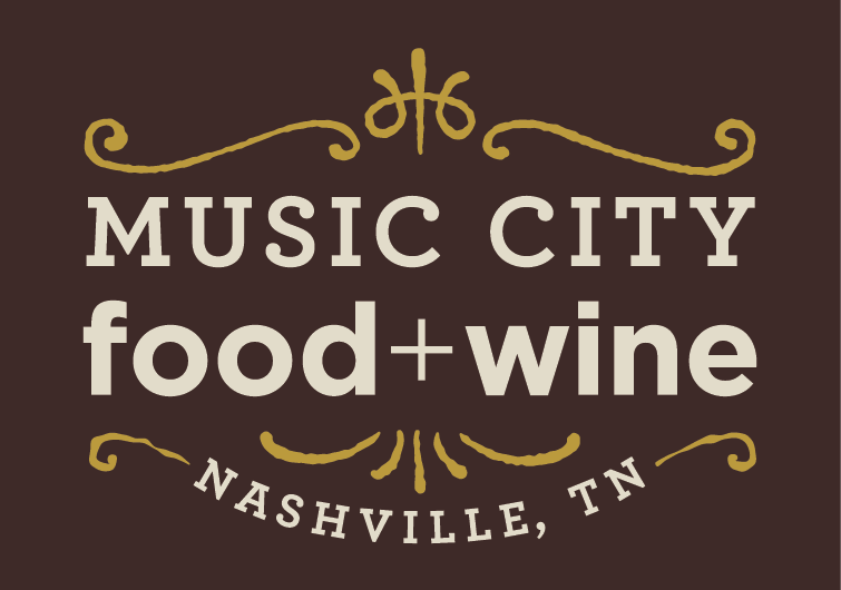 Music City Food & Wine Festival Photo