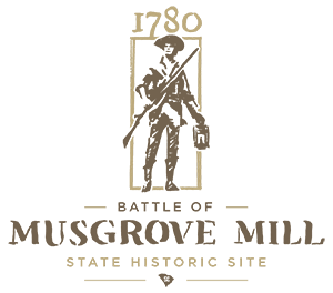 Battle of Musgrove Mill State Historic Site