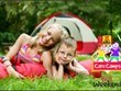 Care Camps Big Weekend | Mother's Day