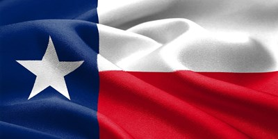 Texas Independence Day/Sam Houston Birthday Celebration