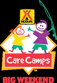 Onawa, Iowa Campground | Onawa / Blue Lake KOA