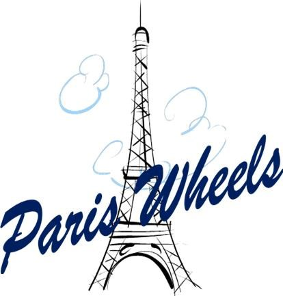 Paris Wheels Skating Center