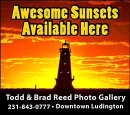 TODD & BRAD REED PHOTO GALLERY