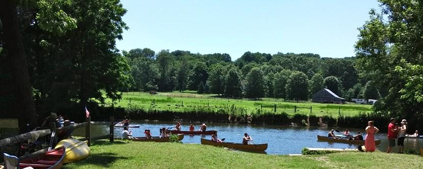 Rv Rent To Own >> Coatesville, Pennsylvania Campground | Philadelphia / West ...