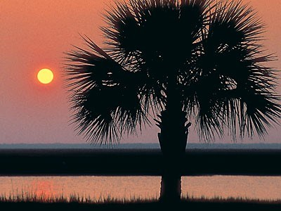 Lowcountry Tourism