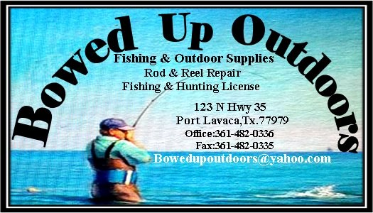 Shop at Bowed Up Outdoors