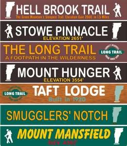 Nearby World Class Hiking, & The Famous Appalachian Trail!