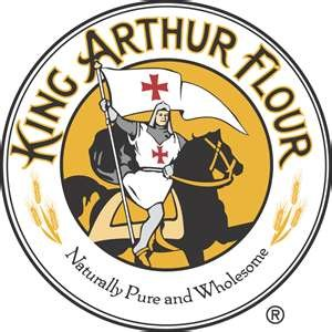 King Arthur Flour Store, Cafe, Bakery & Education Center