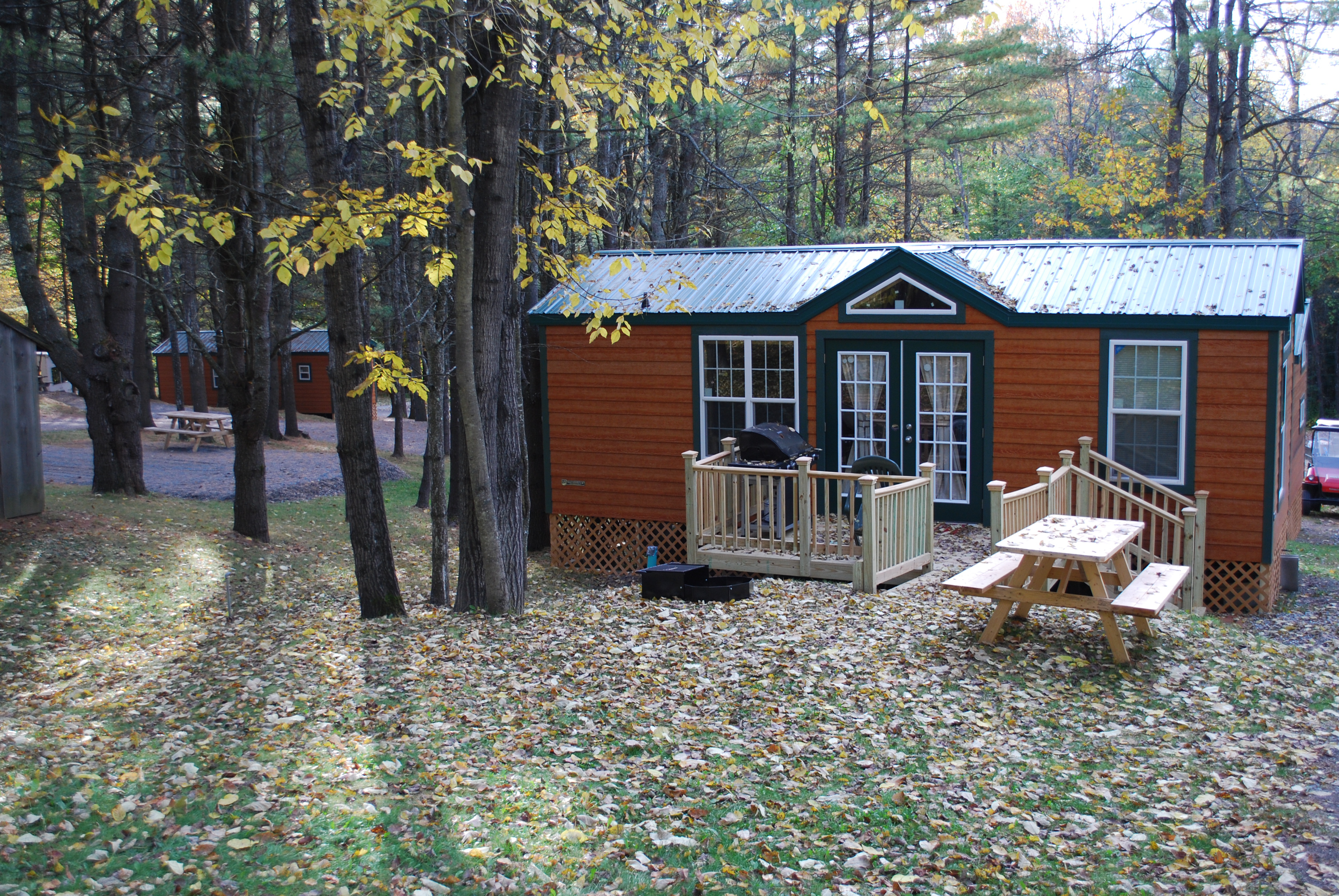 hollow cabin tools stowe cabins vermont rentals goldilocks vt road little listing