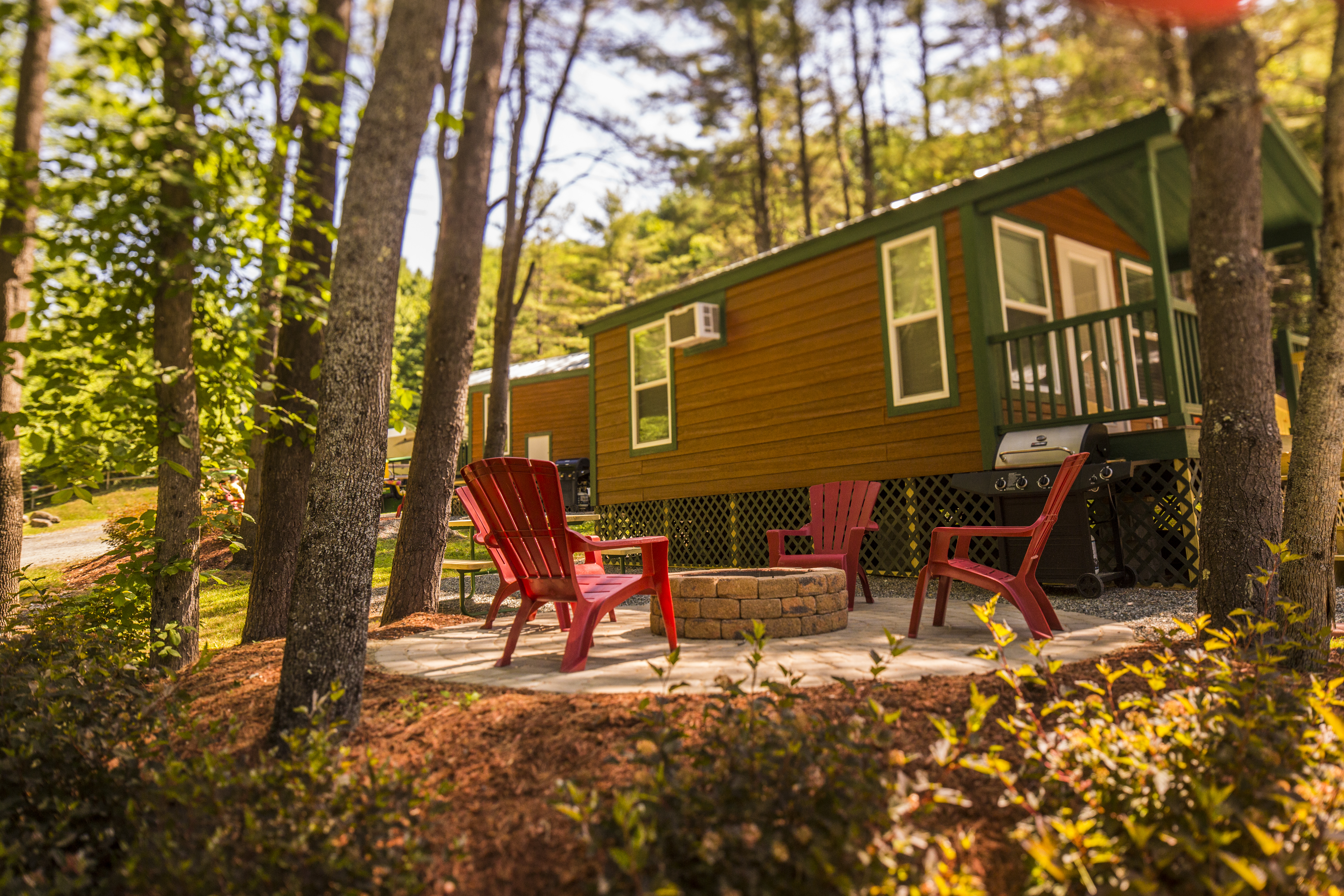 mountain visit the you if to skier cabin summer time cabins pin stowe not is rentals vermont a early re lodge best