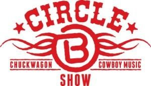 Circle B Chuckwagon Supper & Show