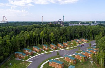 Richmond North / Kings Dominion KOA Photo