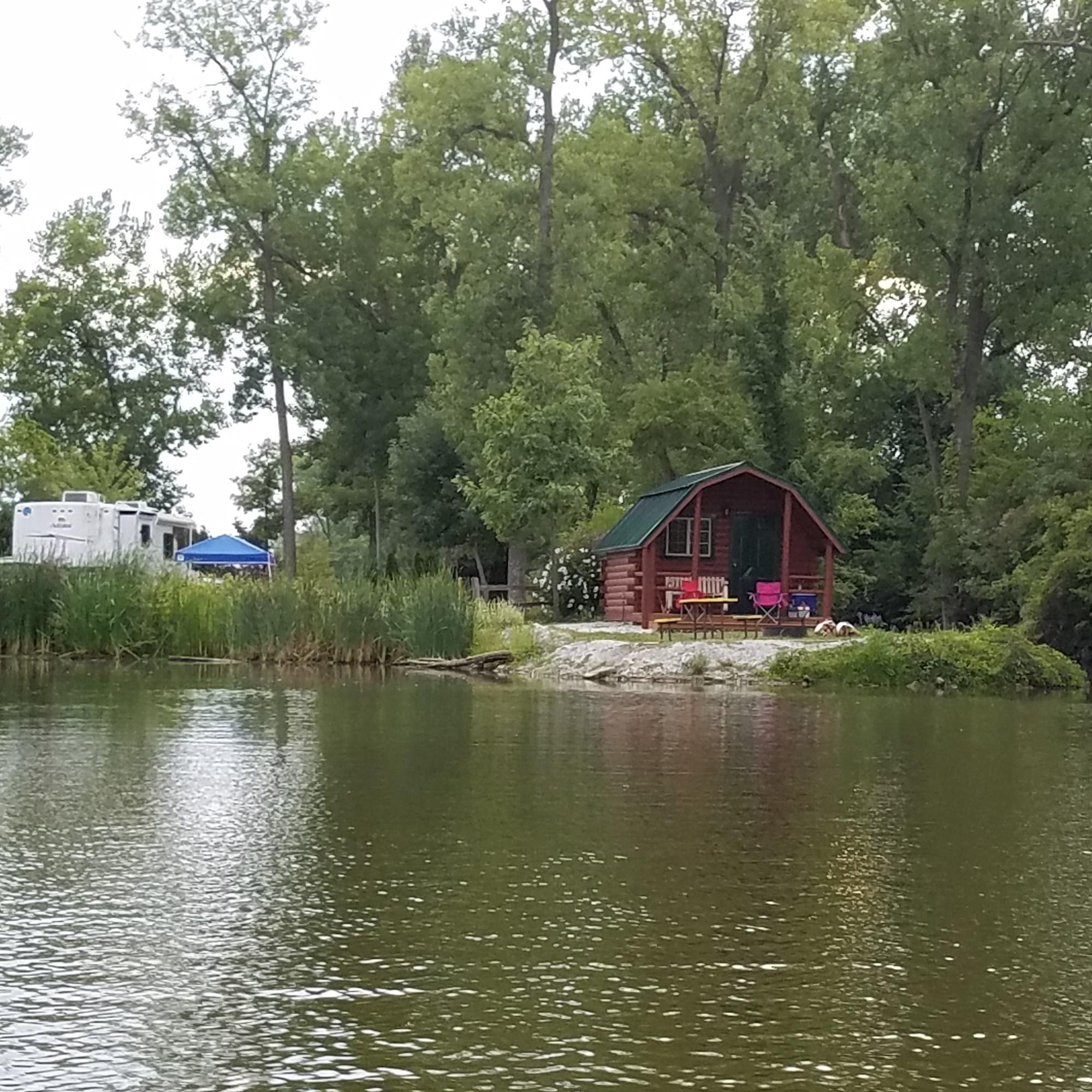 Rock Island, Illinois Camping Recreation   Rock Island ...