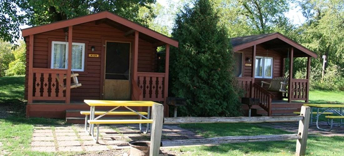 Rock Island, Illinois Tent Camping Sites   Rock Island ...