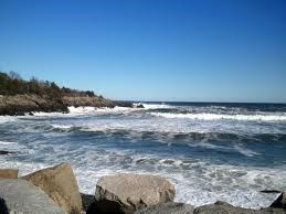 Ogunquit and Perkins Cove