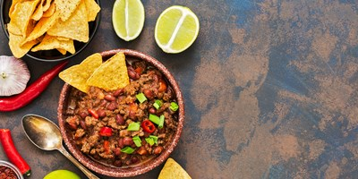 Tips to Help You Achieve Cook-Off Winning Chili