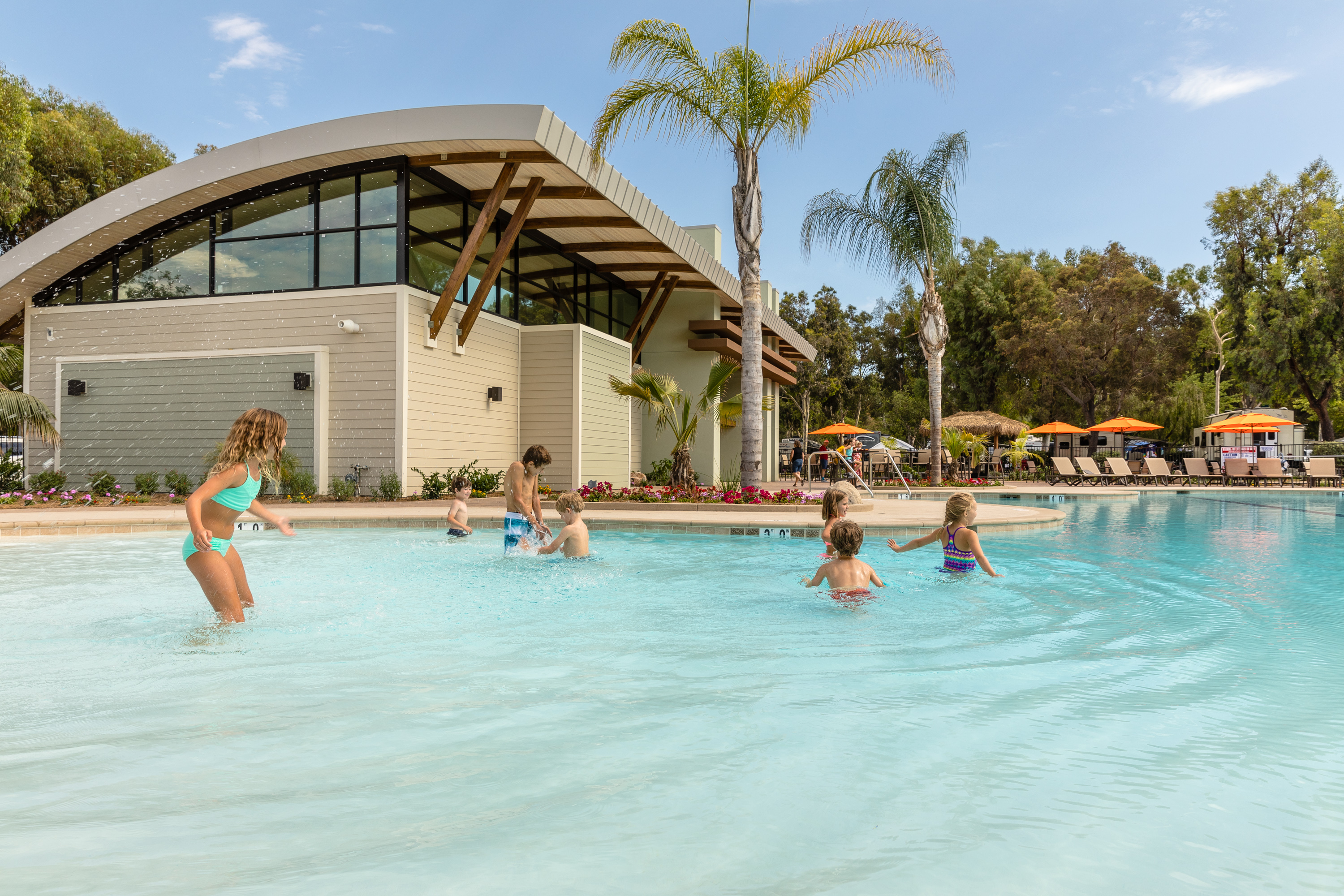 Chula Vista California Area Attractions and Activities | San Diego