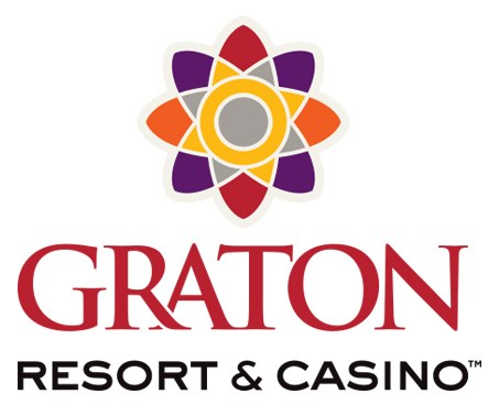 Graton Resort & Casino, Californias largest Indian Casino
