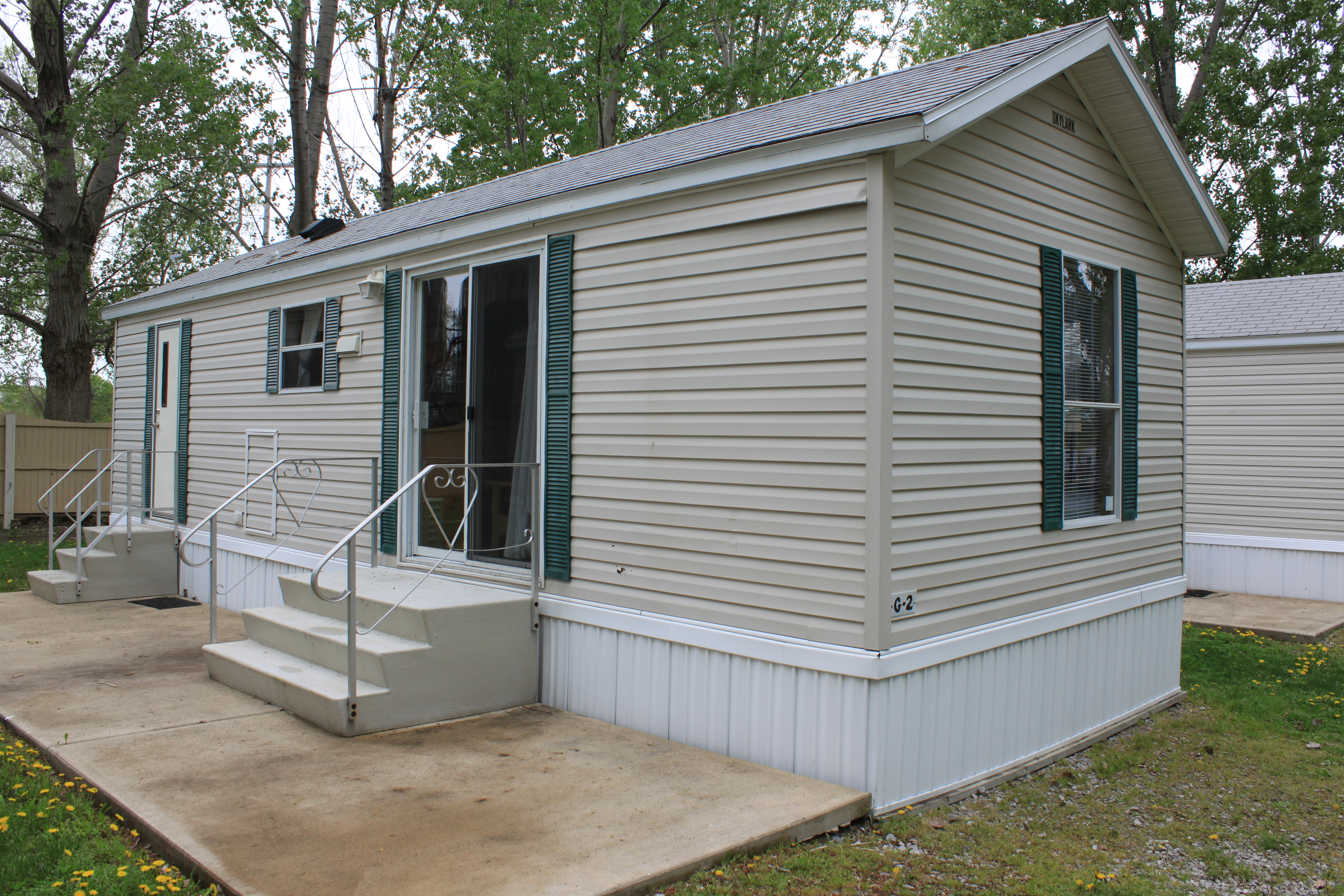 parks rooms ohio bestedieetplan com cabins loft cabin state good x marvelous with looking in bunk