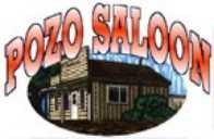 Concerts at the Pozo Saloon
