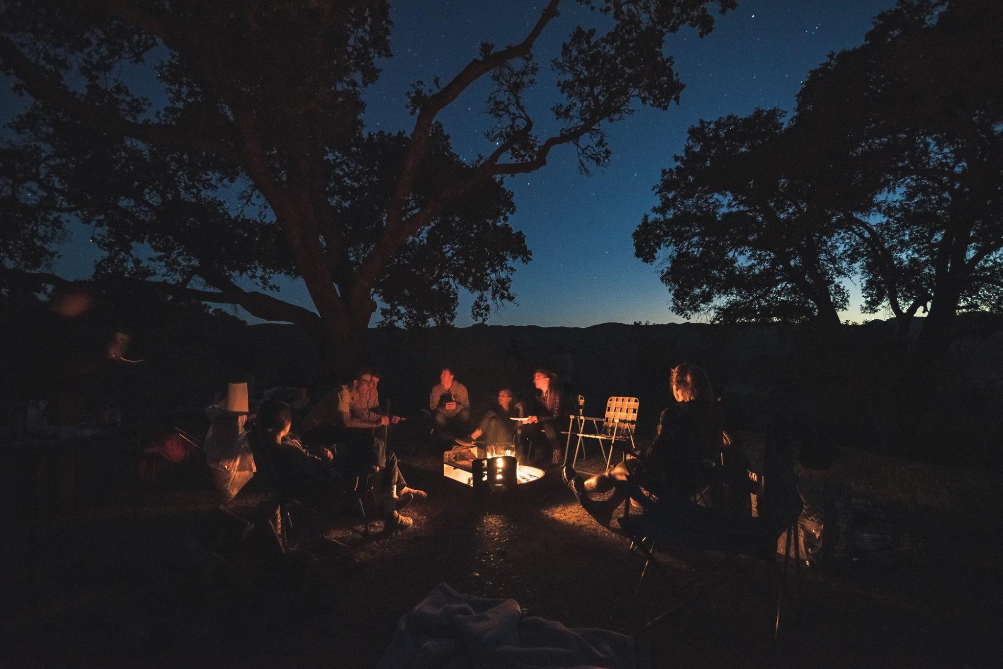 Santa Margarita, California Campground | Santa Margarita KOA