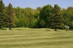Root River Golf Club