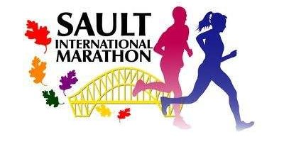 Sault International Festival of races (MI)