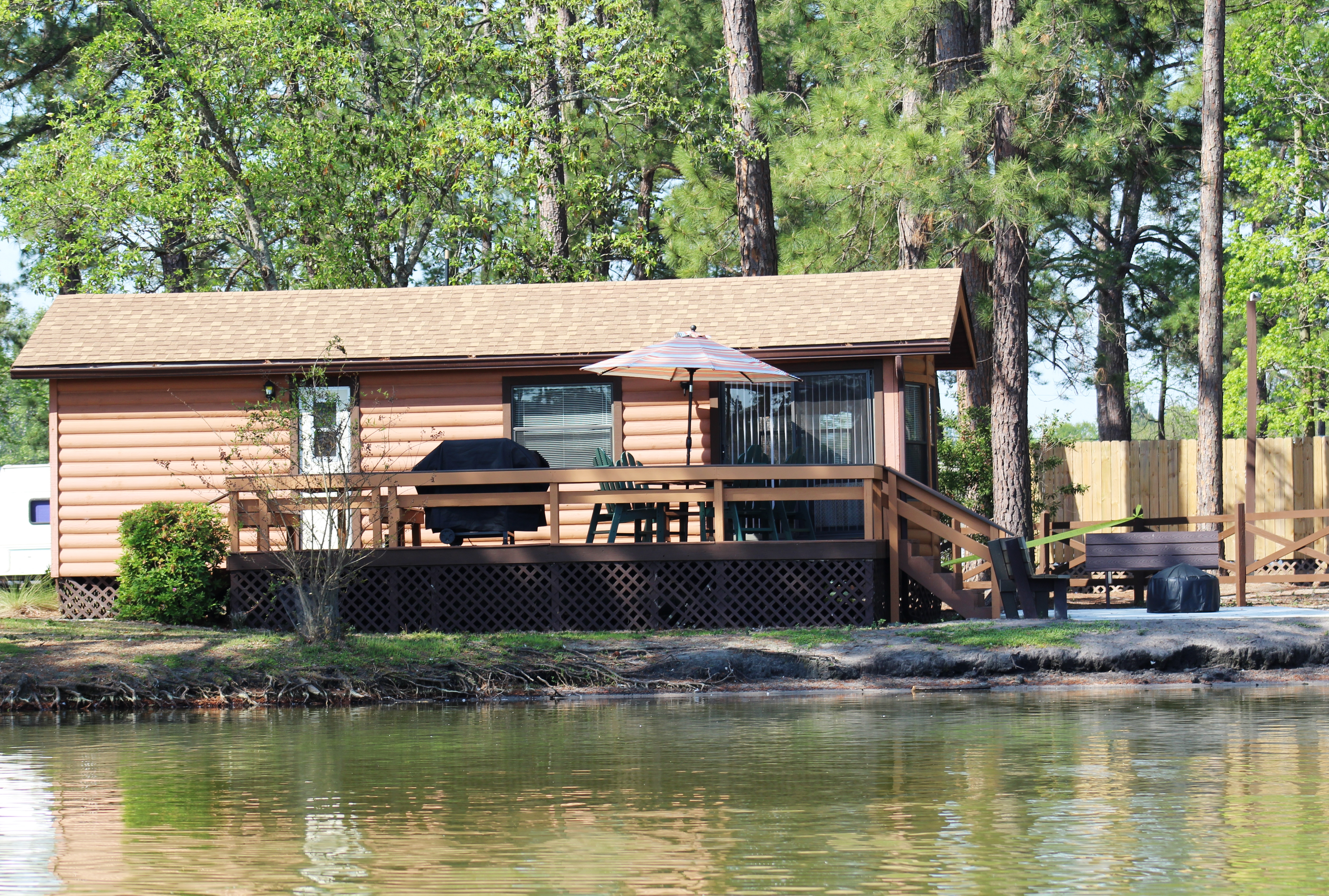 cabins info homes bluff community in georgia log mineral circle and sale tower themountainlifeteam for