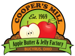 Coopers Mill Bucyrus Oh